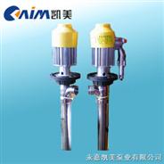 電動油桶泵市場價