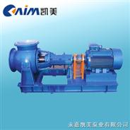 不銹鋼強制循環軸流泵