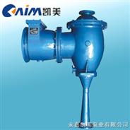 不銹鋼水力噴射器