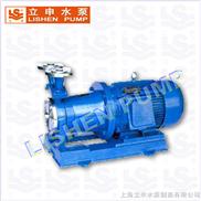 CWB型磁力驱动旋涡泵|不锈钢磁力旋涡泵|旋涡泵厂家|上海立申水泵制造有限公司