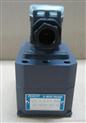 KRACHT离心泵、KRACHT输送泵、KRACHT水力发动机,、KRACHT泵、KRACHT齿轮泵