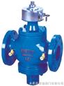 ZL47F流量控制阀 多功能水泵控制阀/水力控制阀/液压控制阀