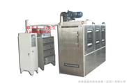 油嘴、油泵、液压气动元件清洗机