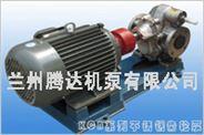 KCB不锈钢齿轮泵/物料泵/化工泵