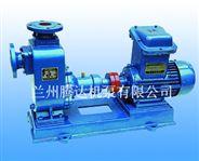 CYZ铜叶轮自吸式离心油泵/防爆油泵/汽油泵/柴油泵