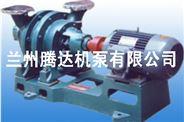 2BY(2BV,2SK,SK,SZB)系列水环式真空泵/液环式真空泵