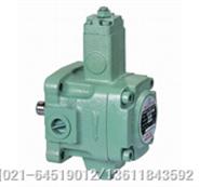 HVP-VC1-F26A2-B VD1-30-F/A3 VE2-40F-A3叶片泵
