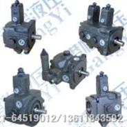 VOP-212 VP-30-FA2 VP-20-FA1液压泵