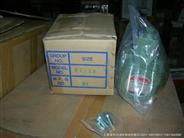YEESEN油泵VP-SF-20-D