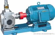 泊頭圓弧泵/圓弧齒輪泵/YHCB圓弧齒輪泵