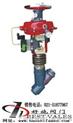 电控气动疏水阀 进口疏水阀