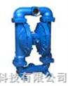 美国(胜佰德)SANDPIPER气动隔膜泵