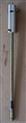80:1的高压气动黄油泵