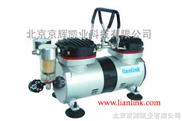 隔膜真空泵  TT33A