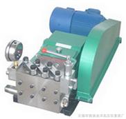 3DB40-高温重油泵