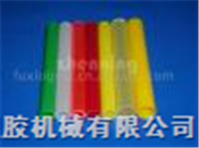 pvc透明管、pvc管、u-pvc透明管、透明u-pvc管、聚氯乙烯管、pvc异型材1、pvc线管