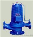 申太上海-PBG系列超低噪音屏蔽管道泵