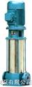 申太上海-GDL型系列立式多級管道離心泵