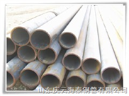 Q215直缝焊接钢管