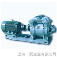 真空泵/上海一泵企業