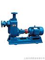 ZW型-自吸排污泵