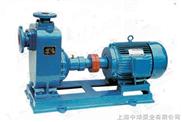 ZX型-工业自吸清水泵