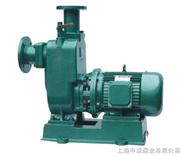 ZWL型-自吸式直联排污泵