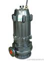 QX-高扬程工程潜水泵