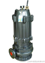 QX-高揚程工程潛水泵