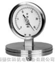NUOVA FIMA压力表、NUOVA FIMA真空表、NUOVA FIMA温度计