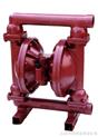 鑄鐵氣動隔膜泵