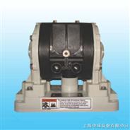 微型隔膜泵