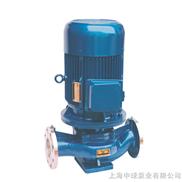 IHG型-耐腐蚀化工离心泵