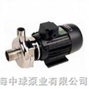FB-不锈钢耐腐蚀离心泵