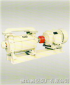 2S双级水环式真空泵