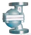 自由浮球式疏水阀|蒸汽疏水阀|机械型疏水阀|热静力型疏水阀|热动力型疏水阀|进口疏水阀|上海阀门
