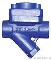 膜盒式疏水阀|蒸汽疏水阀|机械型疏水阀|热静力型疏水阀|热动力型疏水阀|进口疏水阀|上海阀门