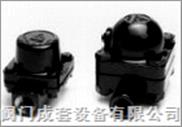 阿姆斯壮AB-2000双金属过热蒸汽疏水阀