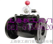 燃气安全紧急切断电磁阀 上海家用燃气电磁阀价格 权工煤气电磁阀参数