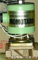 电磁阀,进口电磁阀,日本桃太郎电磁阀,进口蒸汽电磁阀