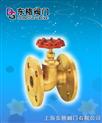 黄铜法兰截止阀,上海高压高温截止阀,上海针型截止阀