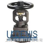 進口高壓截止閥∣焊接高壓截止閥∣法蘭高壓截止閥∣內螺紋高壓截止閥