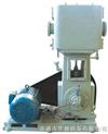 WLW系列無油立式真空泵