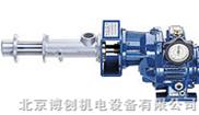 Seepex螺杆泵