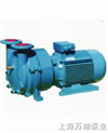 2BV型水環式真空泵(上海廠家價格及選型)