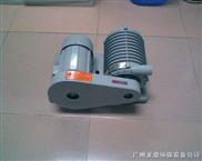 层叠式气泵