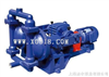 DBY-65型电动隔膜泵,DBY-65型电动隔膜泵厂家,上海DBY-65型电动隔膜泵