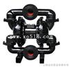 QBK-80氣動隔膜泵