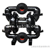 QBK-80气动隔膜泵