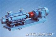 供应GC锅炉多级泵(图)-GC锅炉给水泵